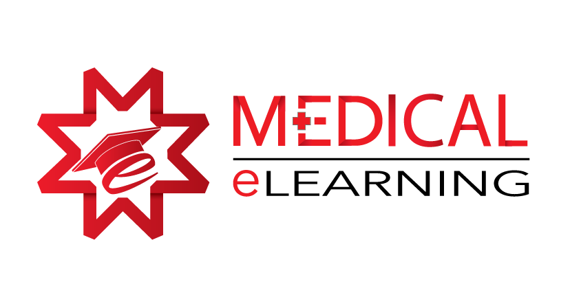 medical elerning-01